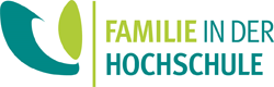 Koordinatorin / Koordinators (m/w/d) - Universität Bayreuth - Logo