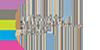 Sozialpädagoge (m/w/d) oder mit vergleichbarer Qualifikation in Leitungsfunktion - alsterdorf assistenz west gGmbH - Logo