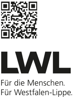Sekretär (m/w/d) - LWL - Logo