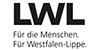 Sekretär (m/w/d) im Vorzimmer der Museumsleitung - LWL - Landesmuseum für Kunst und Kultur - Logo