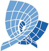 Geschäftsführung (m/w/d) - Julius-Maximilians-Universität Würzburg - Logo2