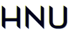Operative Projektkoordination (m/w/d) - Hochschule Neu-Ulm (HNU) - Logo