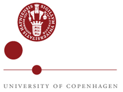 University of Copenhagen - Logo