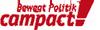 Redakteur (m/w/d) für Social Media - Campact e.V. über Talents4Good GmbH - Logo