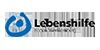 Geschäftsführer (m/w/d) - Landesverband BW der Lebenshilfe für Menschen mit Behinderung e.V. - Logo