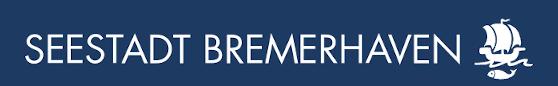 Amtsleiter (m/w/d) - Stadt Bremerhaven - Logo