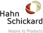 Full Professorship (W3) - hahn-schickard - Logo