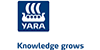 HESQ Manager (f/m/d) - YARA Brunsbüttel GmbH - Logo
