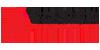 Stiftungsprofessur (W3) an der Fakultät Informationsmanagement und Medien - Hochschule Karlsruhe Technik und Wirtschaft (HsKA) - Logo