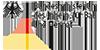 Direktorenposition (m/w/d) des Bundesinstituts für Bevölkerungsforschung - Bundesinstitut für Bevölkerungsforschung - Logo