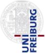 W3-Professur - uni-freiburg - Logo
