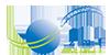 Leitung Finanzen / Einkauf (m/w/d) - Leibniz-Zentrum für Marine Tropenforschung (ZMT) - Logo