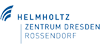 Operative Research Group Leader (f/m/d) - High precision proton therapy - Helmholtz-Zentrum Dresden-Rossendorf (HZDR) - Logo