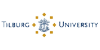 Assistant / Associate Professorship in Marketing - Tilburg University - Logo