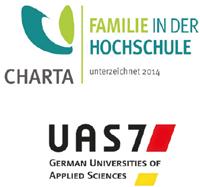 Professur (W2) - HS  München - Bild
