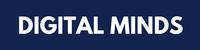 Praktikum - Digital Minds - Logo