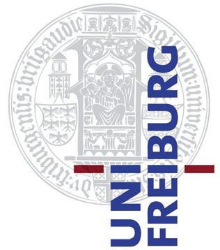 Full Professorship (W3) - uni-freiburg - Logo