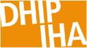 Wissenschaftlicher Mitarbeiter (m/w/d) - Deutsches Historisches Institut Paris - Logo