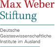 Wissenschaftlicher Mitarbeiter (m/w/d) - MWS - Logo