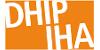 Wissenschaftlicher Mitarbeiter (m/w/d) mit einem Forschungsschwerpunkt in der ersten Hälfte des 20. Jahrhunderts. - Deutsches Historisches Institut Paris - Logo