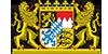 Kanzler (m/w/d) - Bayerisches Staatsministerium für Wissenschaft und Kunst - Logo