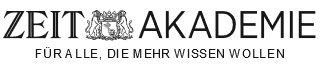 Redakteur (m/w/d) - Zeitverlag Gerd Bucerius GmbH & Co. KG - Logo
