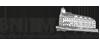 Liaison Officer / Jurist für Vertrags- und Kooperationsmanagement in der Forschung (m/w/d) - Bernhard-Nocht-Institut für Tropenmedizin - Logo