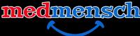 Praktikant (m/w/d) - SEM SEO GmbH - Logo