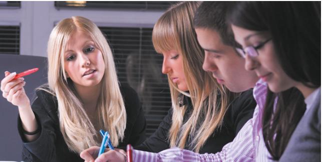 Professur (W2) - Fachhochschule Südwestfalen - Head