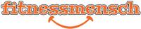 Praktikum im Bereich Online Marketing (m/w/d) - SEM SEO GmbH - Logo