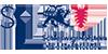 """Abteilungsleitung (m/w/d) der Abteilung 4 """"Schulentwicklung und Bildungsmonitoring"""" - Ministerium für Bildung, Wissenschaft und Kultur des Landes Schleswig-Holstein - Logo"""
