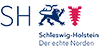 """Abteilungsleitung (m/w/d) der Abteilung 5 """"Digitalisierung und IT-Dienste"""" - Ministerium für Bildung, Wissenschaft und Kultur des Landes Schleswig-Holstein - Logo"""