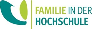 Professur (W1) - Helmut-Schmidt Universität - Logo