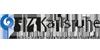 Kaufmännische Leitung (m/w/d) für die Geschäftsstelle des NFDI-Direktorats - FIZ Karlsruhe - Leibniz-Institut für Informationsinfrastruktur GmbH - Logo