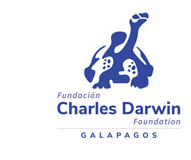 Chief Executive Officer (f/m/d) - Charles Darwin Foundation for the Galapagos Islands - Logo