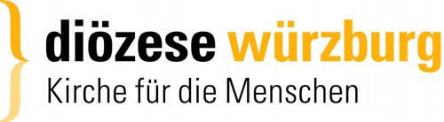 Studienleiter (w/m/d) - Diözese Würzburg - Logo