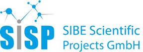Mitarbeiter (m/w/d) - SIBE - Logo