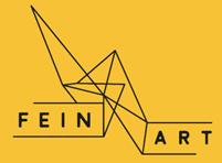 Early-Stage Researcher Positions (f/m/d) - Zeppelin Universität (ZU) - Logo