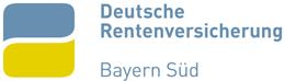 Kaufmännischer Direktor (m/w/d) für das Rehafachzentrum - DRV Bayern Süd - Logo