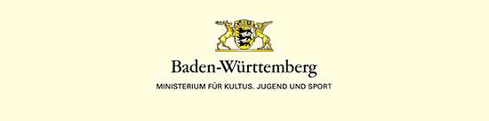 Referent (m/w/d) Systemmonitoring und Schulleistungsstudien - Logo