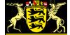 """Referent (m/w/d) """"Systemmonitoring und Schulleistungsstudien"""" - Ministerium für Kultus, Jugend und Sport Baden-Württemberg - Logo"""
