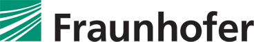 Professor of Information Systems Management (W2) - Universität Bayreuth - Logo