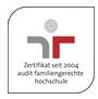 Leitung (m/w/d) - Universität Hohenheim - Zertifikat