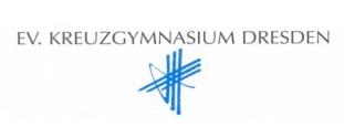 EVKLS - logo