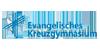Schulleiter (m/w/d) - Evangelisches Kreuzgymnasium Dresden - Logo
