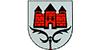 Leitung des Fachbereichs - Bildung, Familie und Kultur (m/w/d) - Stadt Ahrensburg - Logo