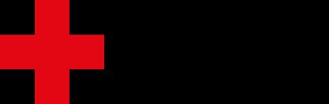 Kaufmännische Leitung (m/w/d) - DRK Soziale Dienste OWL gGmbH - Logo