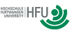 Professur (W2) Computer Vision für Medienanwendungen - Hochschule Furtwangen - Logo