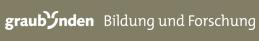 Dozent/in für Visualisieren & Interaction Design - Fachhochschule Graubünden - Logo