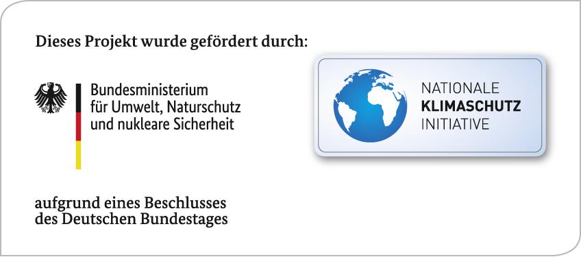 Wissenschaftlicher Mitarbeiter als Klimaschutzmanager (m/w/d) - Hochschule Biberach - Klimaschutzinitiative